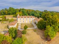 chateau for sale in ST MARTIAL VIVEYROLDordogne Aquitaine