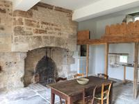 French property for sale in ST MARTIAL VIVEYROL, Dordogne - €995,000 - photo 5