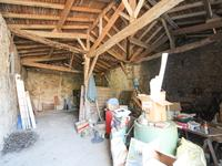 French property for sale in ESSE, Charente - €99,000 - photo 10