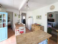 French property for sale in ESSE, Charente - €99,000 - photo 2