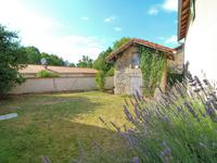 French property for sale in ESSE, Charente - €99,000 - photo 9