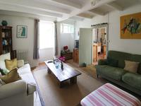 French property for sale in ESSE, Charente - €99,000 - photo 3