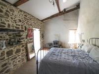 French property for sale in ESSE, Charente - €99,000 - photo 5