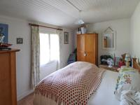 French property for sale in ESSE, Charente - €99,000 - photo 4