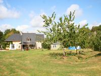 French property for sale in JUBLAINS, Mayenne - €172,800 - photo 9