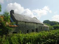 French property for sale in JUBLAINS, Mayenne - €172,800 - photo 10