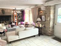 French property for sale in QUESTEMBERT, Morbihan - €1,250,000 - photo 6