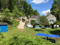 French property for sale in QUESTEMBERT, Morbihan - €1,250,000 - photo 2
