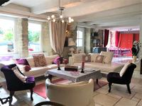 French property for sale in QUESTEMBERT, Morbihan - €1,250,000 - photo 5