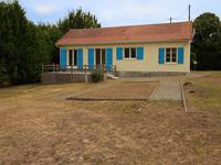 French property for sale in CHIRAC, Charente - €150,000 - photo 2