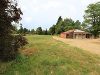 French property for sale in CHIRAC, Charente - €150,000 - photo 10