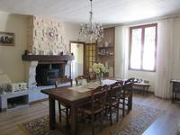 French property for sale in CIVRAY, Vienne - €125,000 - photo 4