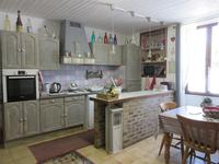 French property for sale in CIVRAY, Vienne - €125,000 - photo 2