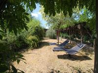 French property for sale in LESSAC, Charente - €66,000 - photo 10