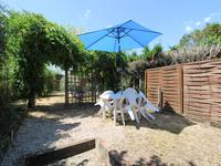 French property for sale in LESSAC, Charente - €66,000 - photo 9