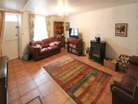 French property for sale in LESSAC, Charente - €66,000 - photo 3
