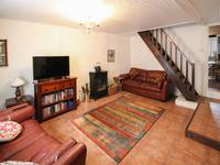 French property for sale in LESSAC, Charente - €66,000 - photo 2