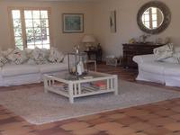 French property for sale in LEZIGNAN CORBIERES, Aude - €629,000 - photo 2