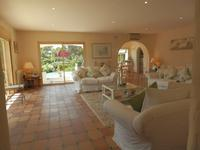 French property for sale in LEZIGNAN CORBIERES, Aude - €629,000 - photo 6