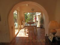 French property for sale in LEZIGNAN CORBIERES, Aude - €629,000 - photo 9