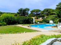 French property for sale in LEZIGNAN CORBIERES, Aude - €629,000 - photo 4