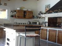 French property for sale in LEZIGNAN CORBIERES, Aude - €629,000 - photo 5