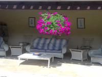 French property for sale in LEZIGNAN CORBIERES, Aude - €629,000 - photo 3