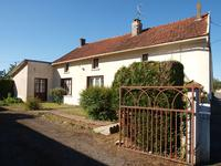 houses and homes for sale inCOUHEVienne Poitou_Charentes