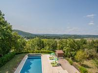French property for sale in GREZELS, Lot - €249,999 - photo 2