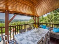 French property for sale in GREZELS, Lot - €249,999 - photo 3