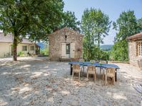 French property for sale in GREZELS, Lot - €249,999 - photo 9