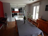 French property for sale in HENON, Cotes d Armor - €199,800 - photo 5