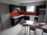 French property for sale in HENON, Cotes d Armor - €199,800 - photo 4