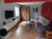 French property for sale in HENON, Cotes d Armor - €199,800 - photo 6