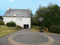 French property for sale in HENON, Cotes d Armor - €199,800 - photo 2