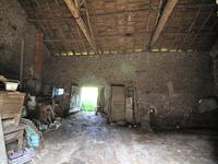 French property for sale in CHASSENON, Charente - €20,000 - photo 5