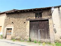 French property for sale in CHASSENON, Charente - €20,000 - photo 7