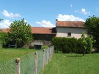 French property for sale in CHASSENON, Charente - €20,000 - photo 9