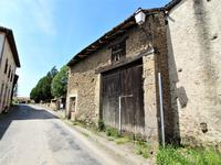 French property for sale in CHASSENON, Charente - €20,000 - photo 6