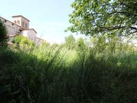 French property for sale in CHASSENON, Charente - €20,000 - photo 10