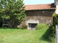 houses and homes for sale inCHASSENONCharente Poitou_Charentes