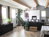 French property for sale in LA VERDIERE, Var - €315,000 - photo 4
