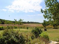 French property for sale in LA VERDIERE, Var - €315,000 - photo 8
