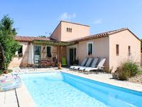 French property for sale in LA VERDIERE, Var - €315,000 - photo 1