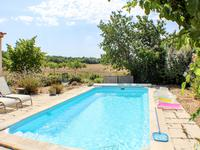 French property for sale in LA VERDIERE, Var - €315,000 - photo 2