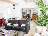 French property for sale in LA VERDIERE, Var - €315,000 - photo 5