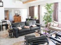 French property for sale in LA VERDIERE, Var - €315,000 - photo 10