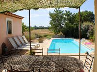 French property for sale in LA VERDIERE, Var - €315,000 - photo 3