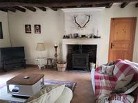 French property for sale in POULLIGNAC, Charente - €360,400 - photo 4