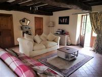 French property for sale in POULLIGNAC, Charente - €360,400 - photo 3